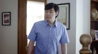 《姐妹兄弟》38集预告片