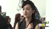 杜天皓携手李沁看马术 与闫妮演姐弟恋无压力 160502
