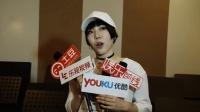 吴莫愁献唱《分歧者3》宣传曲 透露将上音乐真人秀 160502