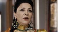 太空无垠 TheExpanse S01E01 超清字幕版