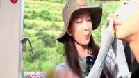 """娱乐星天地20160518宋丹丹、王琳告别""""花样团"""" 高清"""