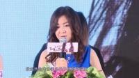 仓木麻衣将开启中国巡演 透露将与粉丝合唱中文歌 160521
