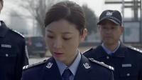 《愛的追蹤》30集預告片