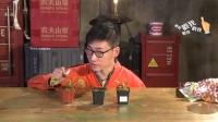 《逗比实验室》:捕蝇草会比杀虫剂更厉害吗?