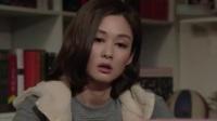 《火线下的江湖大佬》16集预告片