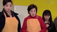 《火线下的江湖大佬》15集预告片