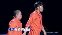 麦霸刘晓晔唱的不是金曲是情怀