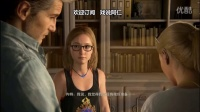 【阿仁MV】《神秘海域4》游戏MV(笑忘书)