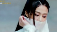 《青云志》曝首款概念预告片 优酷即将全网首播