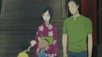 第12话 OVA短篇集