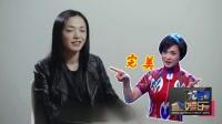 萌萌哒 姚晨游迪士尼戴米妮耳朵笑容甜美 160614