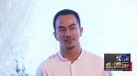 王智清纯扮相助阵新作品宣传 《速7》打星加盟新片争票房 160615