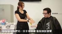 【电影自习室2】番外篇 上海温哥华电影学院特效化妆