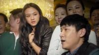 北京遇上西雅图之不二情书 壹影院