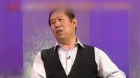 北京人艺表演艺术家韩善续去世享年79岁 160621