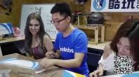 酷玩实验室 | 优雷特航模制作教程