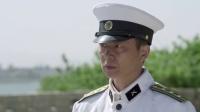 《彭德怀元帅》形式主义溢于表 海防团长受批评