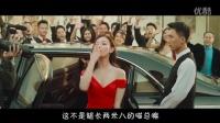 《28歲未成年》王大陸的片場日記