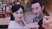 《錦繡未央》片尾曲《天賦》 11.11優酷全網首播