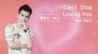 Can't Stop Loving You 歌词版