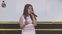 kbeat中韩兄弟world friends演唱会(下)