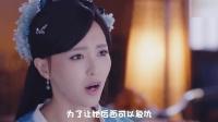 唐嫣新作又招黑 吴建豪造型丑哭