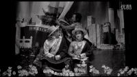《塔洛》藏族rap版预告