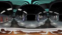 玩策论VR全景版:引擎性能多强大?做个游戏告诉他!