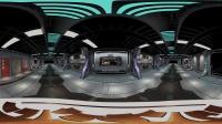 玩策论VR全景版:光荣三国志的激荡三十年