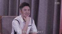 """【正片】孙艺洲演绎""""坏男人""""角色"""