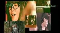 电影《翡翠明珠》主题曲—《一直都在》MV 普通话版