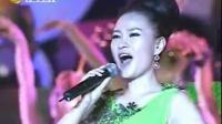 锦州笔架山海洋音乐节昨晚开幕