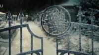 Rorrim Bo And The Magic Goblet