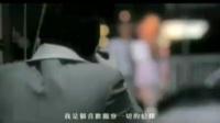 """宇宙人大扮""""名侦探""""拍MV 临时编舞造""""口诀"""""""