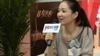【2010影视节目展】《少林寺传奇3》重出江湖 新人担纲