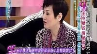 王小棣的明星弟子