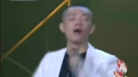泼水节 民歌中国 现场版