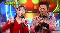 电视大国民2004-03-29