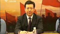 长篇电视连续剧《知青》在黑龙江黑河开机