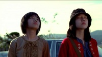 2003 A Tale of Two Sisters 蔷花,红莲 720p