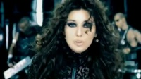 Shania Twain《I'm Gonna Getcha Good!》