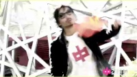 一位台湾同胞献给祖国国庆日的歌曲【原创MV词曲】张殿昀 (脏爸爸) aka Daddy Chang