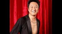 台湾歌手高明骏吸毒被抓 其餐厅员工敏感不言