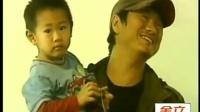 台湾歌手高明骏涉嫌吸大麻被拘
