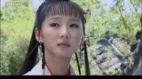 《黛玉传》花絮2