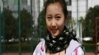 翻版刘亦菲 最清纯礼仪小姐