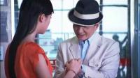 《娘家2》NG镜头:60岁潮男崔浩然风采依然