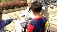 著名编剧黄宗江89岁因病去世