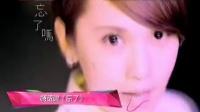 本周华语榜:港台音乐势头强劲 女歌手居多