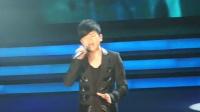 第二十届中歌榜颁奖典礼启动仪式  张杰